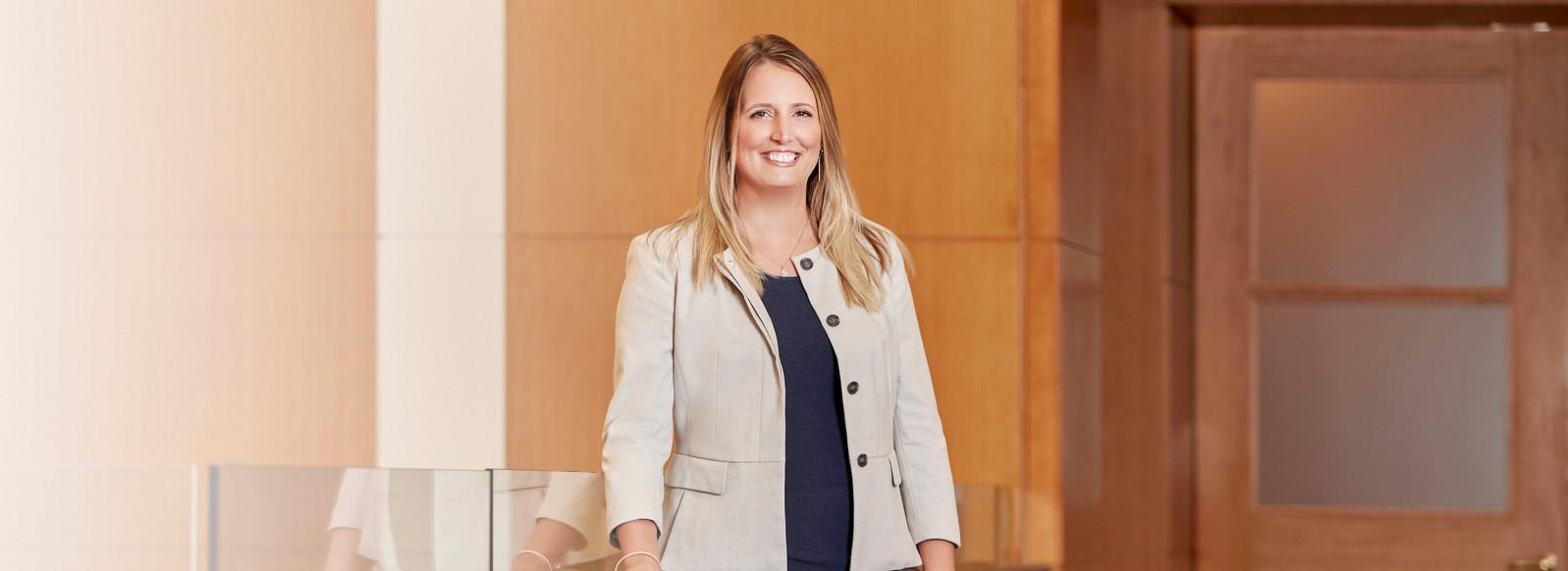 Sarah E. Proctor